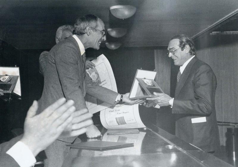 Lino Vitali