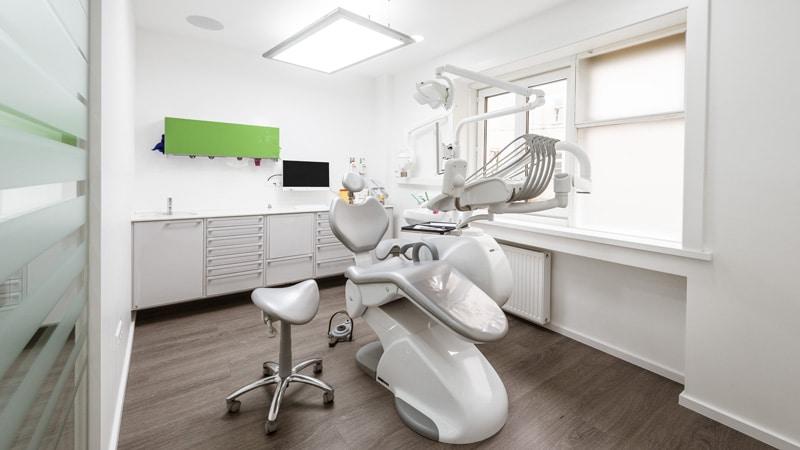 Dr Masic-Redinger / Wien (Austria)